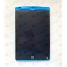 Планшет LCD 8,5 размер 15*22 (разноцветный), цвет корпуса Синий